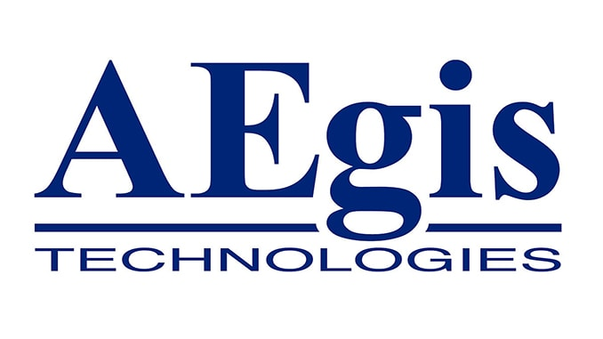 AEgis Will Launch Vampire Pro: Military And UAS Simulation Training System at AUVSI XPonential