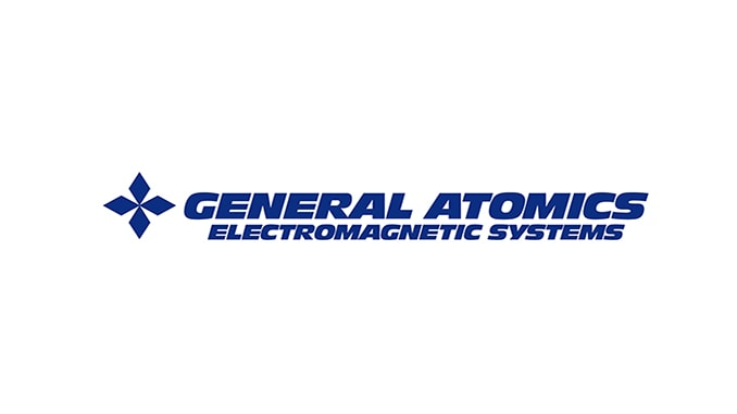 General Atomics Aeronautical Systems