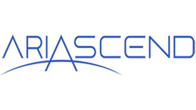 Ariascend