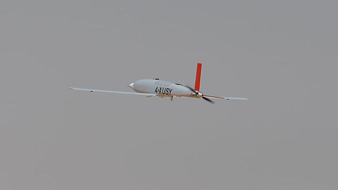 elbit-systems-sky-striker-pas.jpg