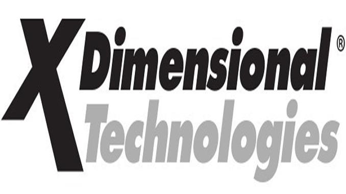 XDimensional Technologies, Inc.