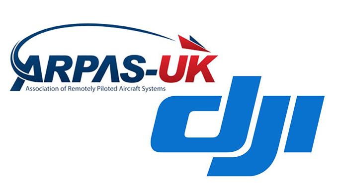 ARPAS-UK