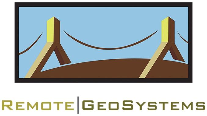 Remote Geo