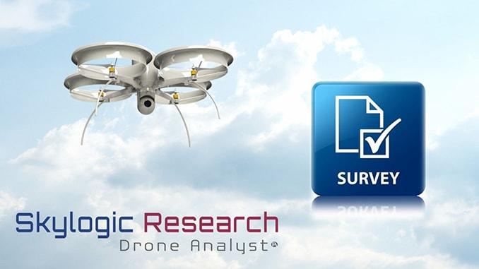 Skylogic Research