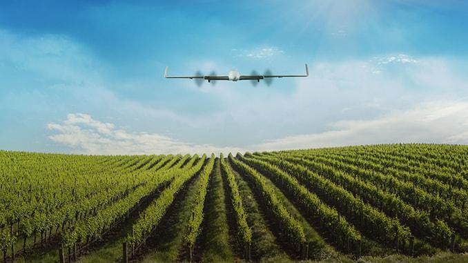 FlightWave Edge