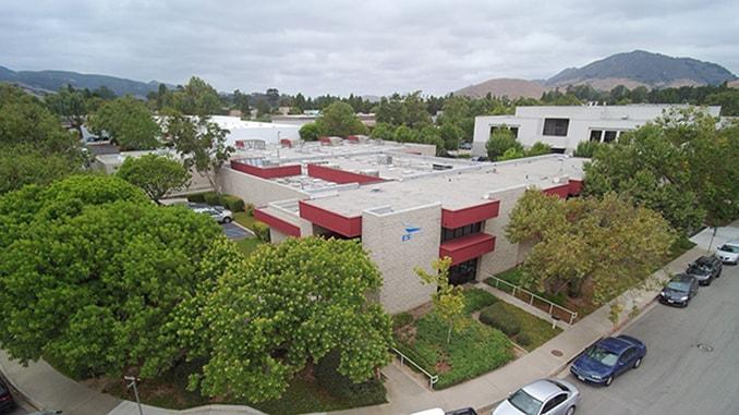 Empirical Systems Aerospace, Inc