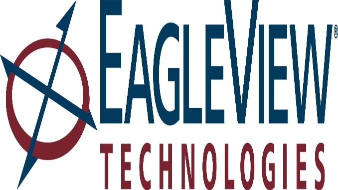 Eagle View Technologies