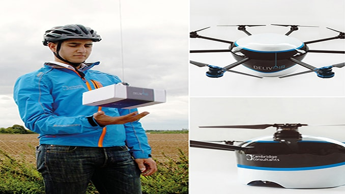 https://www.cambridgeconsultants.com/media/press-releases/future-drone-delivery
