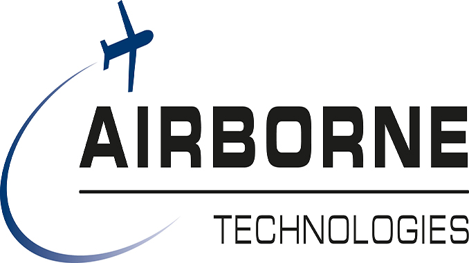 Airborne Technologies GmbH