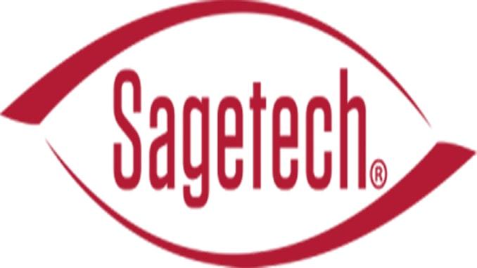 Sagetech
