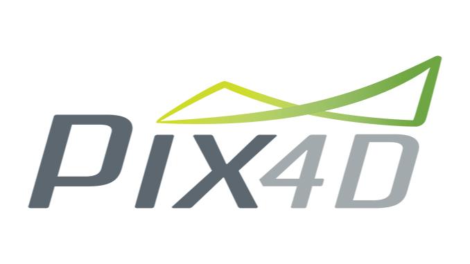 Parrot Professional Drones Receive PIX4D Capture App Update