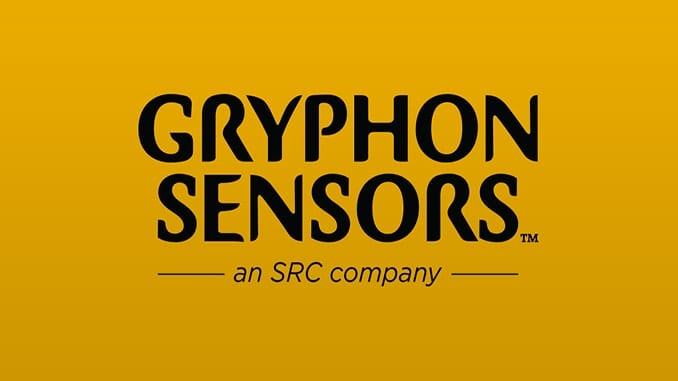 Gryphon Sensors,