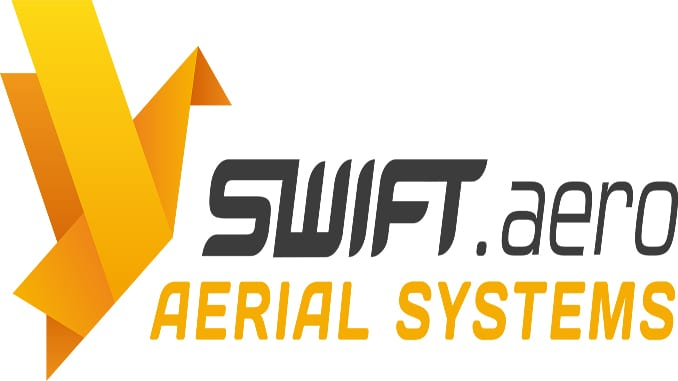 Swift Aero Aerial Services