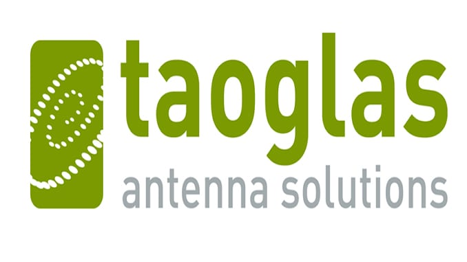 Taoglas Launches Revolutionary Lightweight Rugged Antennas for UAS Market