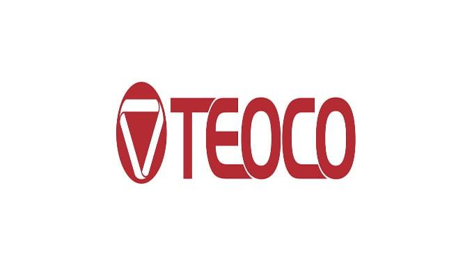TEOCO