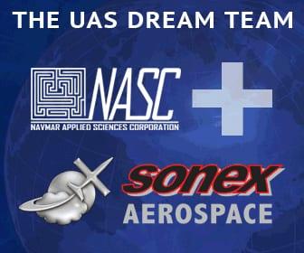 Sonexaerospace.com