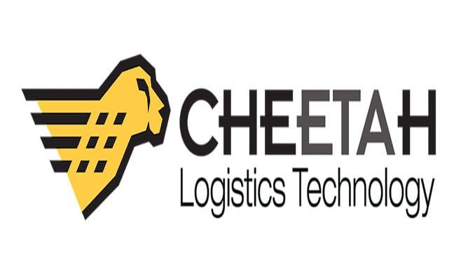 Cheetah Air Receives FAA Night Waiver