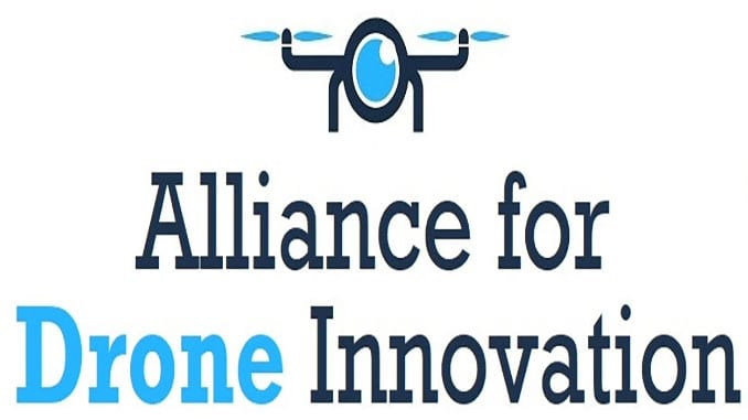 Alliance for Drone Innovation