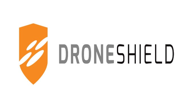 DroneShield Protects NASCAR