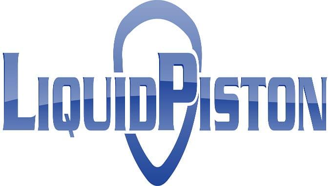 LiquidPiston