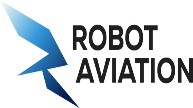 Robot Aviation AS Of NorwayAcquires UAS-Europe