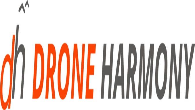 Drone Harmony