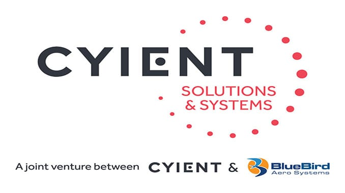 Cyient Solutions & Systems