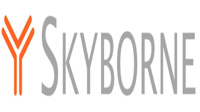 Skyborne Technology, Inc., announces the opening of their new U.S. Manufacturing Facility