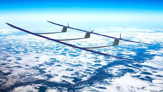 UAVOS-HAPS-aircraft-