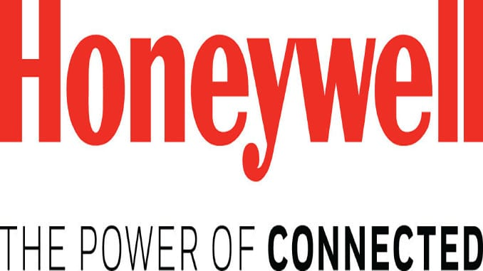 Honeywell UAV Service Inspects More Than 100 Miles Of Power