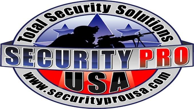 Security Pro USA Introduces its new Smart Aerial Security Drones