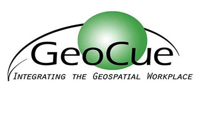 GeoCue Enables Third Party GNSS Use with Phantom 4 RTK