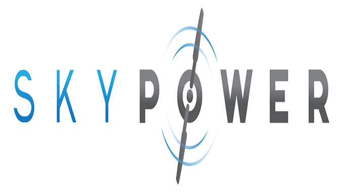 Sky Power Intensifies Cooperation With Mejzlik Propeller
