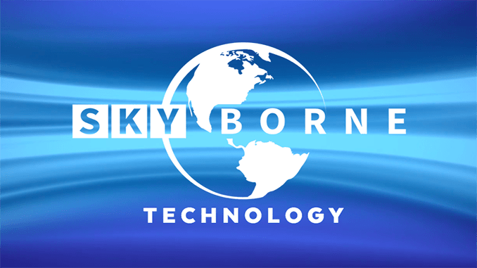 Skyborne Technology to acquire Florida's Costin-Port St Joe airport