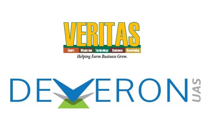 Veritas and South West Agromart Launch Agriculture Data Sales Collaboration