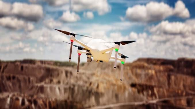 Airobotics Continues Hyper-Growth Trajectory, Announces Integration of LiDAR into Drones, and Expands C-Suite to Accommodate Growth