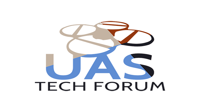 Mentoring An Added Bonus For Pitch Presenters At UAS Tech Forum