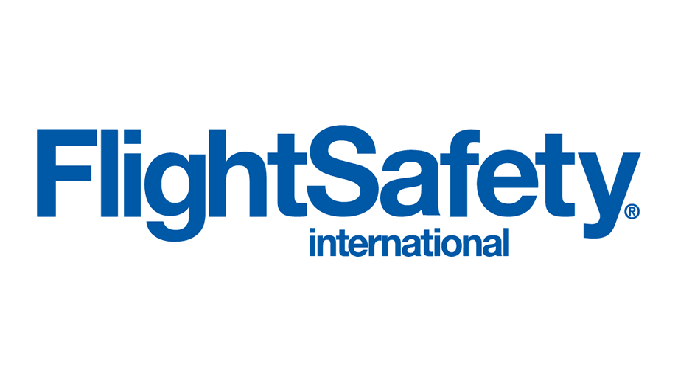 FlightSafety To Deliver Unmanned Aircraft Systems Practical Flight Training