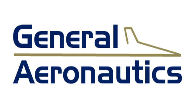 General Aeronautics Selects Dassault Systèmes to Develop Unmanned Aerial Vehicle