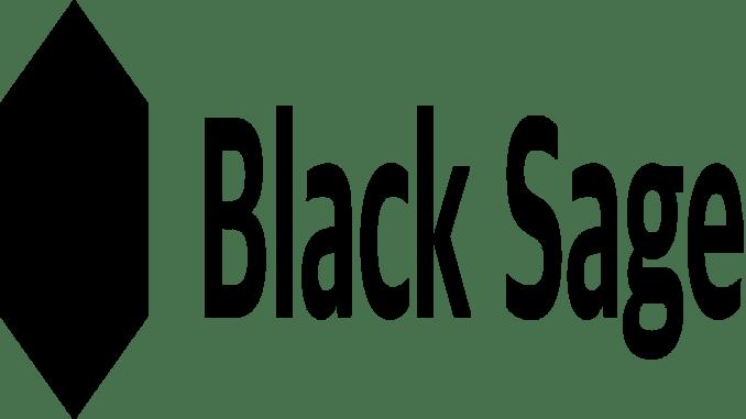 Black Sage Technologies