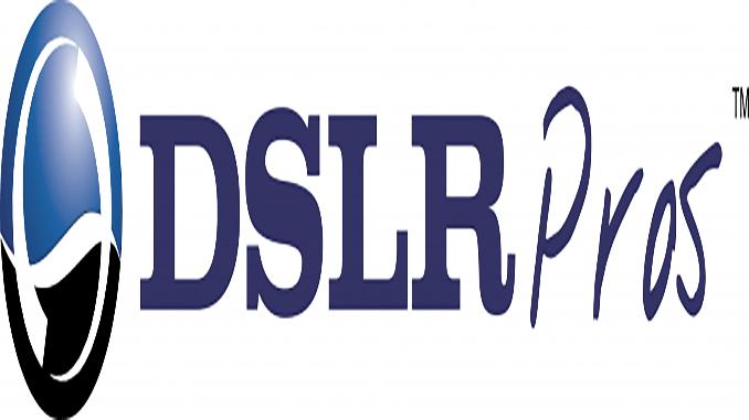 DSLRPros