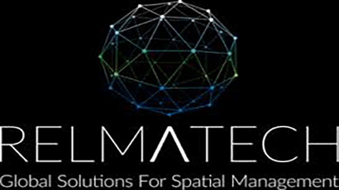 RelmaTech's Drone ID And Tracking Technology To Play Key Role In NASA UTM TCL4 And FAA UPP Trials