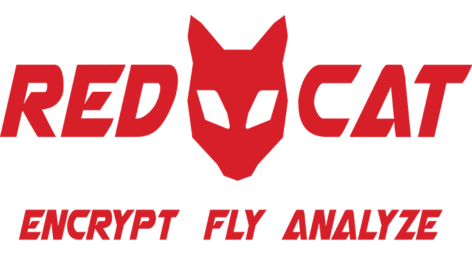 Red Cat Releases Blockchain-Based Data Storage, Analytics, and Services Platform in Beta for the Drone Industry