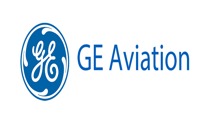GE Aviation and Auterion Team to Provide All-in-One Hardware and Software Platform for Commercial Drones