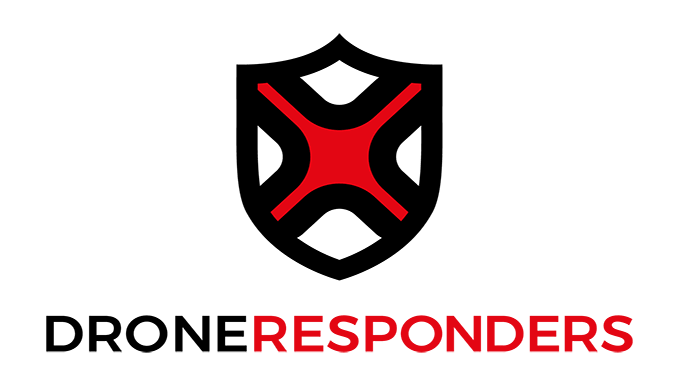 DRONERESPONDERS Public Safety Alliance to Unite First Response and Emergency Management Organizations
