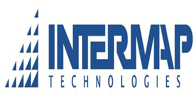 Intermap Technologies Signs First Contract For New Product Lido/SurfaceData NEXTView™