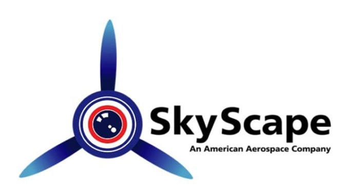 Sky Scape Industries Acquired By American Aerospace