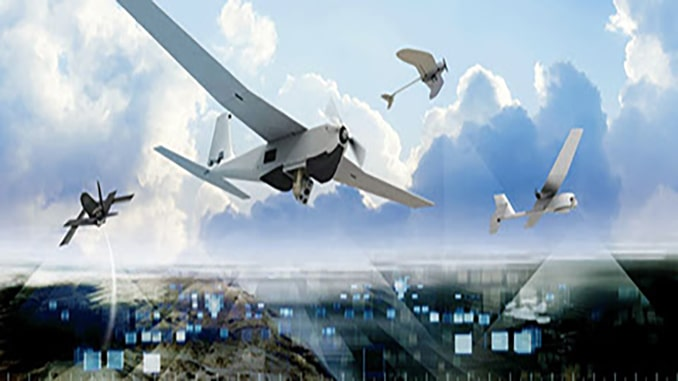 AeroVironment Announces Launch of New England Innovation Center