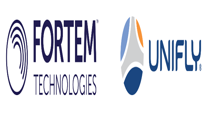 Fortem Technologies and Unifly Collaborate to Keep Airspace Safe and Secure in a Drone-Enabled World