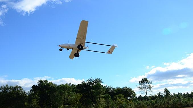 Applied Aeronautics
